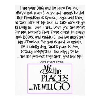 I am your dog FNL BACK purple copy Letterhead