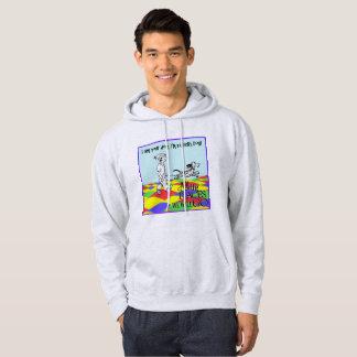 I am your dog, hoodie, sweatshirt