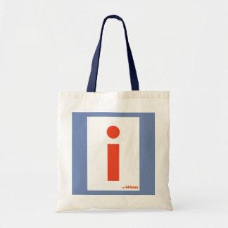 i bag for cassual ocassions and social meetings.
