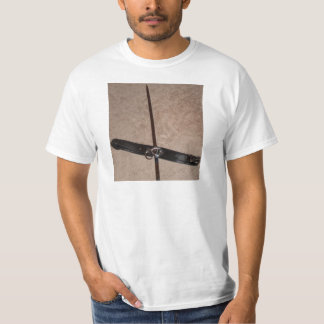 I BEG TO BE YOUR SLAVE T-Shirt