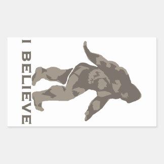 I believe 2