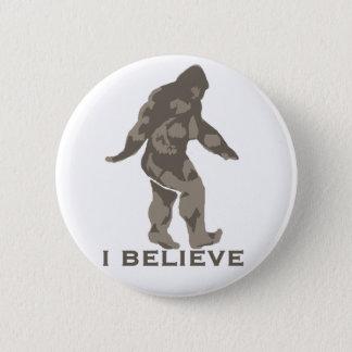 I believe 2 2 inch round button