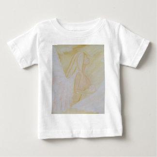 I believe baby T-Shirt
