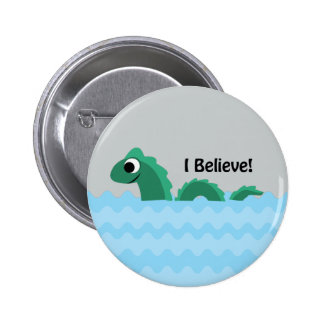 I believe! Champ Buttons
