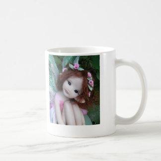 I Believe In Faeries Mug 1