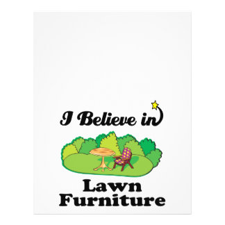 i believe in lawm furniture flyer