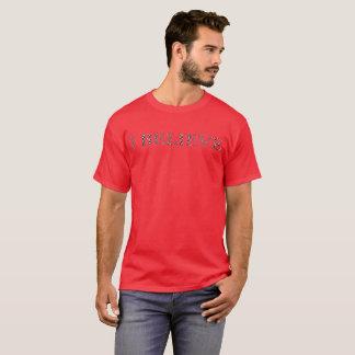 I Believe - Men's Basic Dark T-Shirt