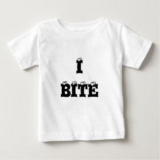 I BITE BABY T-Shirt