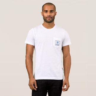 I Blog @ Steemit Shirt