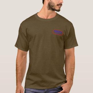 I BOTH T-Shirt