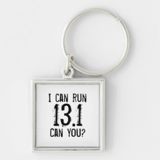 I can run 13.1 -- Can you? Keychain