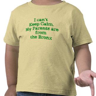 I can t Keep Calm Shirt