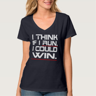 I CAN WIN T-Shirt
