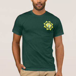 I CAN'T DRIVE 55 ! T-Shirt