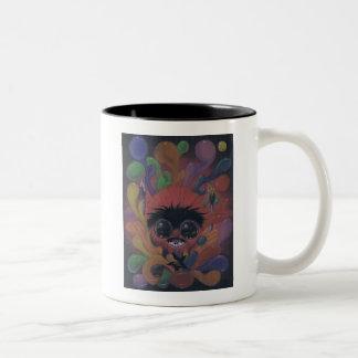 i can't explain mug