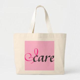 I care - Bag