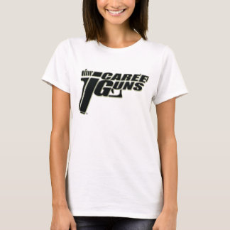 I_caree.150 T-Shirt