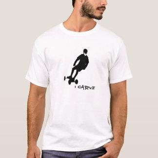 I carve HD T-Shirt