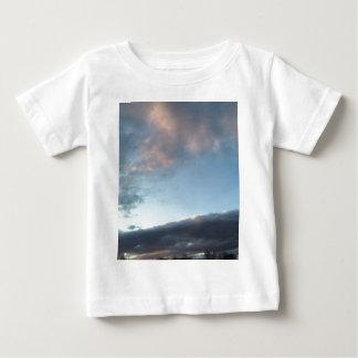 I choose Peace Baby T-Shirt