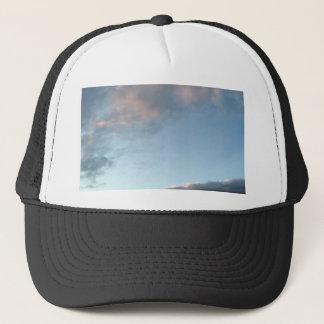 I choose Peace Trucker Hat