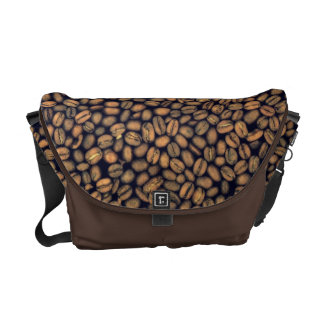 I♥Coffee Commuter Bags