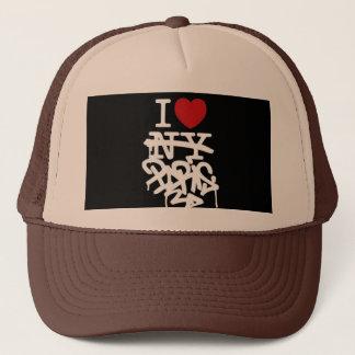 I-coil-bets-black-big-793473 [1] trucker hat
