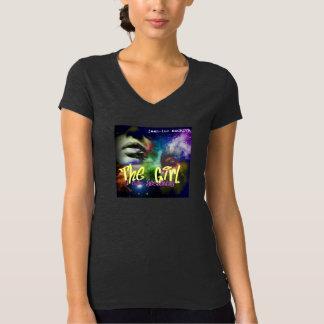 I coils ESCRIVA' S music! Tee-shirt T-Shirt