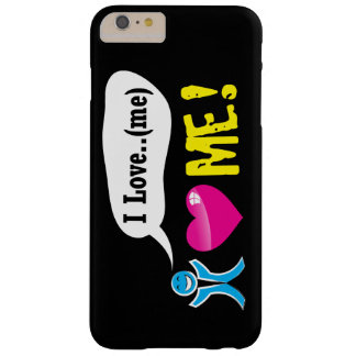 I coils to me hull barely there iPhone 6 plus case