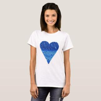 I coils you T-Shirt