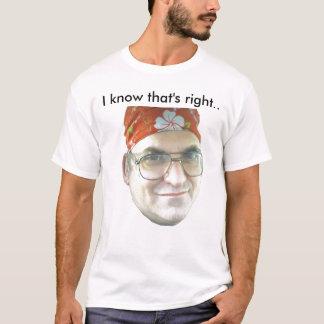 I Deis T-Shirt