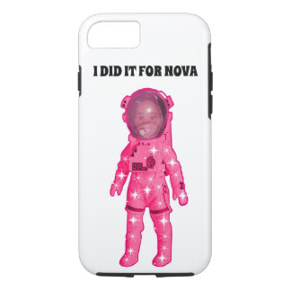 I DID IT FOR NOVA IPHONE 7/8 COVER