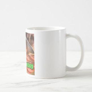 I Dig Cooking Recipes Coffee Mugs