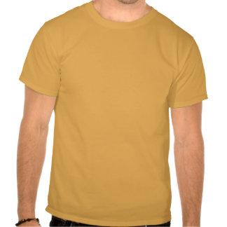 I do '   believe what anyone says tee shirt