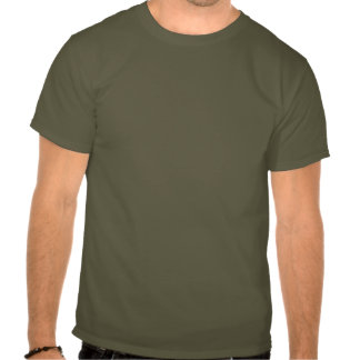 I do believe what anyone says t-shirts