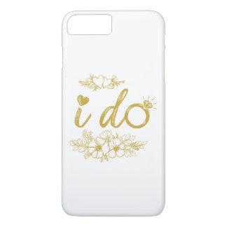 I do iPhone 8 plus/7 plus case
