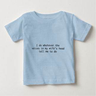 I Do Whatever In My Wife'S Head Shirt