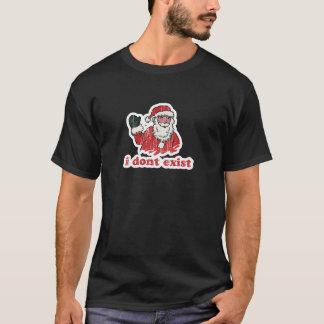 I dont exist T-Shirt