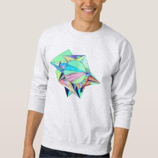 I dont know sweatshirt