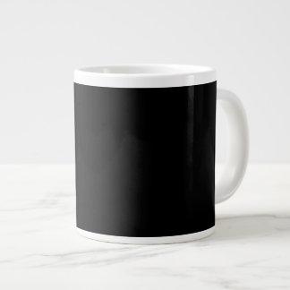 I don't like Mondays either! Large Coffee Mug