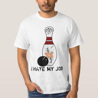 I don't like my job T-Shirt