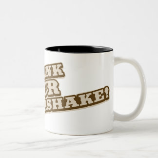 I drink your milkshake there will be blood coffee mugs