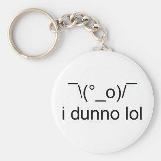 i dunno lol ¯\(°_o)/¯ keychain