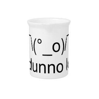 i dunno lol ¯\(°_o)/¯ pitcher