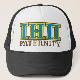 I Eta Pi - Trucker Hat