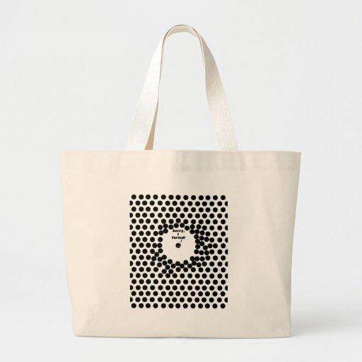 I Farted! Bag