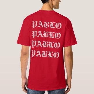 I Feel Like Pablo T Shirt