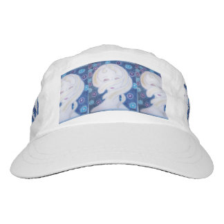 I Feel My Universe Headsweats Hat