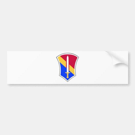 I Field Force, Vietnam Bumper Sticker