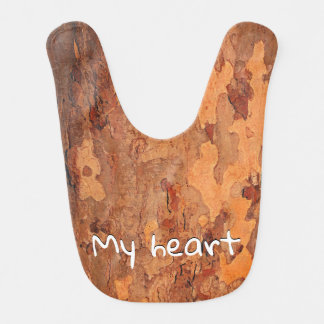 I give you my heart Lm Bib