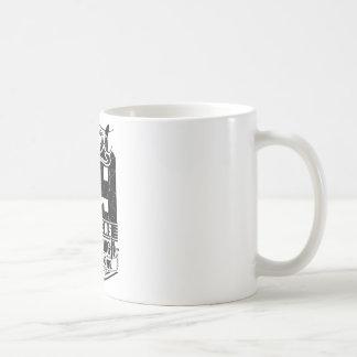 I Got 99 Problems But Lifting Ain't One Coffee Mug
